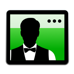 Bartender 3.1.5 一款实用的菜单栏管理工具