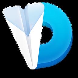 Downie 3.6.3 视频下载工具