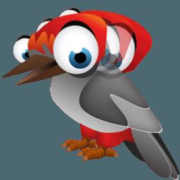 RapidClick 1.4 鼠标自动点击器