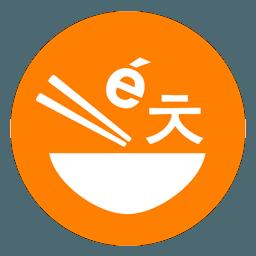 Wokabulary 3.2 学习和掌握词汇
