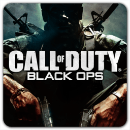 Call Of Duty:Black Ops 《使命召唤:黑色行动》