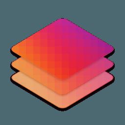 AutoMounter 1.4.2 自动挂载网络共享