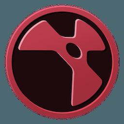 Nuke Studio 12.1 v2 影视后期工具