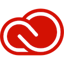 Adobe Zii 2019 4.4.3 Adobe系列软件激活工具