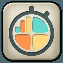 Timelime 1.4.5 优秀的任务管理工具