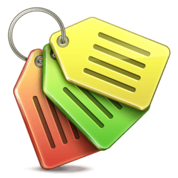 Metadatics 1.5.7 音频元数据编辑器