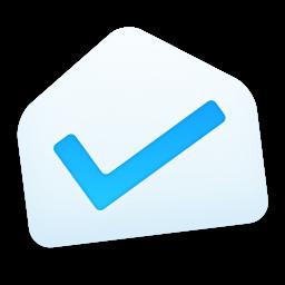 Boxy 2.0.4 Inbox by Gmail 第三方客户端