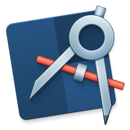 Flinto 25.2 交互式设计神器