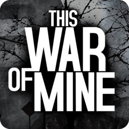 This war of mine 1.3.6 2d横版战争游戏