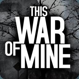 This war of mine 1.3.6 2d横版战争游戏