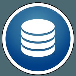 Datum 7.0.1 优秀的SQLite数据库客户端
