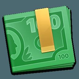Money 5.5.0 记账软件