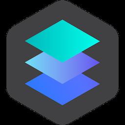 Luminar 4.3.0(7031) 图像后期编辑软件