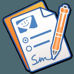 PDFpenPro 9.1 PDF编辑软件