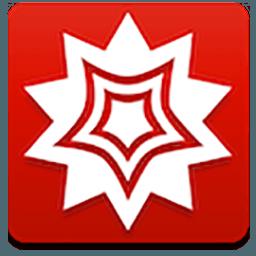 Mathematica 12.0.0.0 全球现代技术计算的终极系统