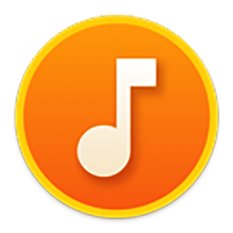 [免费精品] ieaseMusic 炫酷的第三方网易云音乐客户端