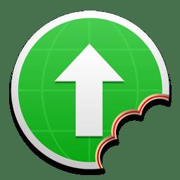 Yummy FTP Alias 2.2.13 FTP工具