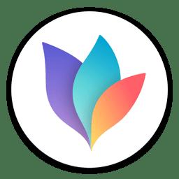 MindNode Pro 5.0.1 思维导图工具