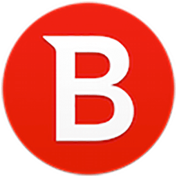 Bitdefender Antivirus 4.1.2.18 著名的杀毒软件