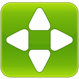 Smart Scroll 4.3.7 滚动增强