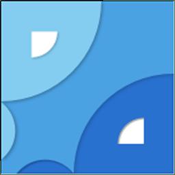 [免费精品] PicGo 图床应用