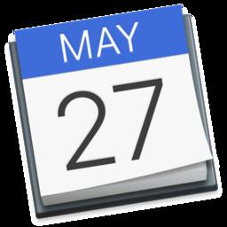 BusyCal 3.3.8 超强任务日历
