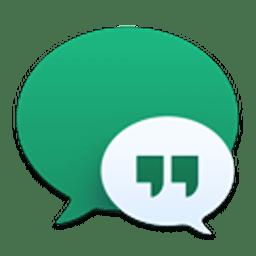 [免费精品] weweChat 微信第三方客户端