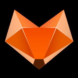 Gifox 1.5.0 Gif动画制作软件