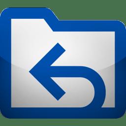 EasyRecovery 12 文件恢复软件