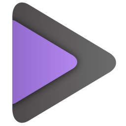 Wondershare Video Converter Ultimate 10.1.1.1 万能视频格式转换器