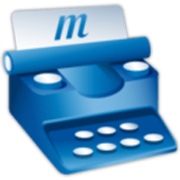 Mellel 4.2.4 一款强大的国际论文写作工具