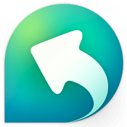 Wondershare TunesGo Retro 4.9.2 iOS媒体管理工具
