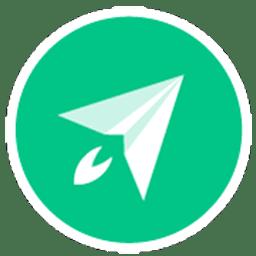 [免费精品] Boostnote 程序员的开源笔记