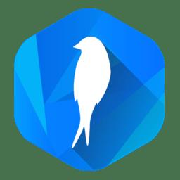 Canary Mail 2.12 高颜值的邮箱客户端