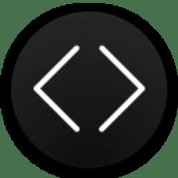 CodeKit 3.6 前端全能神器