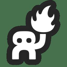 Silo 2.5.6 建模工具