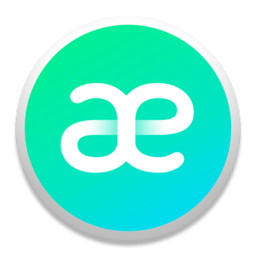 Mate Translate 6.0.7 多国语言即时翻译工具