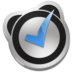 Due 1.4.2 任务提醒应用