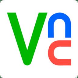 RealVNC 5.3.2 远程控制