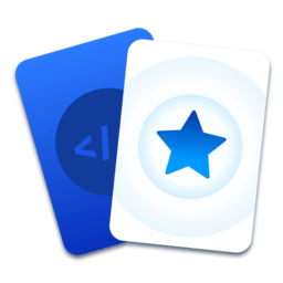 [免费精品]OhMyStar 好用的Github star管理工具