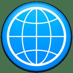 iTranslate 1.3.0 翻译工具