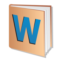 WordWeb Pro Dictionary 3.5 国际英语词典