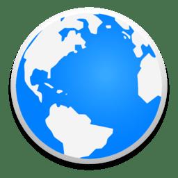 Unite 1.0.6 网站转桌面应用
