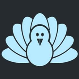 Cold Turkey Blocker Pro 3.4 限制访问网站