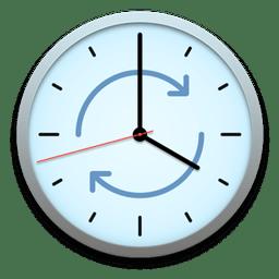ChronoSync 4.9.8 文件数据同步备份工具