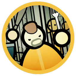 Prison Architect Clink《监狱建筑师》 1.02(30664)