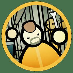 Prison Architect《监狱建筑师》 Update 12a