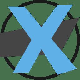 The Pixel Farm PFTrack 2017.06.23  三维摄像机反求跟踪软件