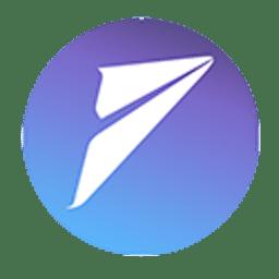 Mail Designer 3.3.0 Mail邮件模版插件