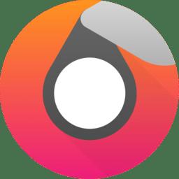 Videoloupe 1.2.1 视频编辑应用